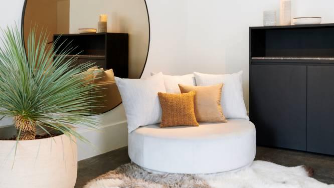 Rendre son intérieur plus cosy pour mieux supporter le télétravail
