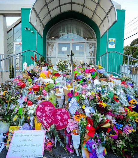 VDL ontslaat Eindhovense aanhanger van anti-islam-groepering Pegida na opmerking over aanslagen