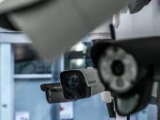 Duizenden Twentse camera's helpen de politie: zoveel zijn er in jouw woonplaats