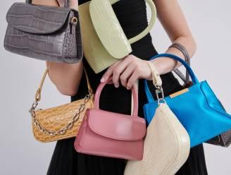 Dit zijn onze favoriete statement-tassen