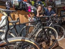 Nieuw Zwols festival Common Ground met intieme muziek tussen fietsen, wijn of meubels