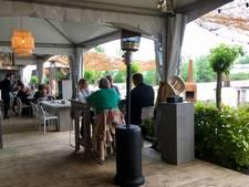 'Asperges op de Velden' van start bij Raaijmakers Hoeve in Nuenen