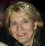 Dorinda Rommens uit Bavel