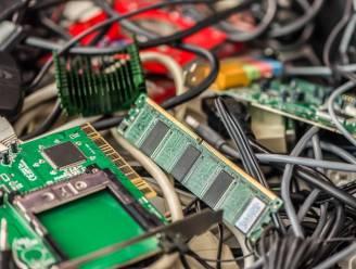 Onderzoekers: al 1.100 miljard euro naar recycling, maar nog niet genoeg