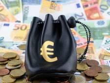 Miljoenencontract voor IT-bedrijf Centralpoint uit Nijmegen