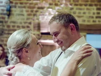 Feest in 'Blind Getrouwd' en virus onbestaande in 'Thuis': corona zaait verwarring bij kijker