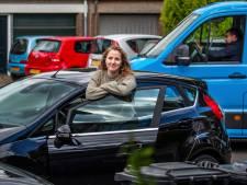 Amber (27) dolblij met gloednieuwe flat in Utrecht, maar parkeren kost maandsalaris