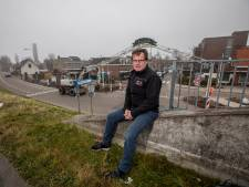 Woede over de zogenaamde Polenhotels: 'Maasdijk hangt aan de achterste speen'