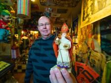 Van hippe stoomboot naar oude stoomtrein in Sint-museum Apeldoorn