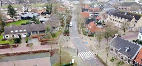 Johanna (58) uit Ommen reed bejaarde op zebrapad aan met fatale afloop: 'Ik vroeg nog aan mijn bijrijdster: zie jij nog wat?'