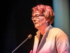 Burgemeester Buijs beveelt BOA's en politie in Oss direct boetes uit te delen bij overtreding coronaregels