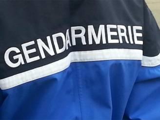 Jonge twintiger verdacht van drievoudige moord op bejaarden in Zuid-Frankrijk