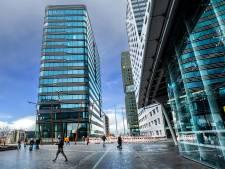 Kantoor van de toekomst is duurzaam en goed bereikbaar, maar in Utrecht zijn ze nauwelijks te vinden