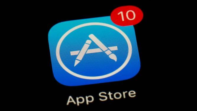 """""""Apple schuldig aan concurrentievervalsing bij muziekdiensten"""""""