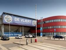 FC Den Bosch dient begroting van 3,2 miljoen in bij licentiecommissie