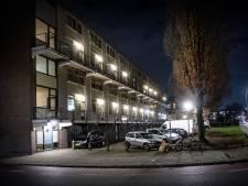 Dit is het wilde westen van Nijmegen: 'Prostitutie, drugs, wapenhandel; Onbegrijpelijk dat het mag doorgaan'