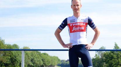 KOERS KORT. Bergkoning Vuelta langer bij AG2R - Trek-Segafredo geeft Weening contract tot eind 2020 - Bouhanni past voor Tour