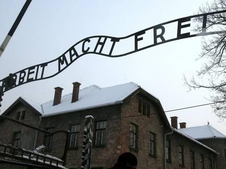 Hoe Utrechtse Jacoba (19) een gevreesde bewaker in Auschwitz werd