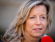 Minister Ollongren bezorgd om bestuurscrisis provincie Limburg