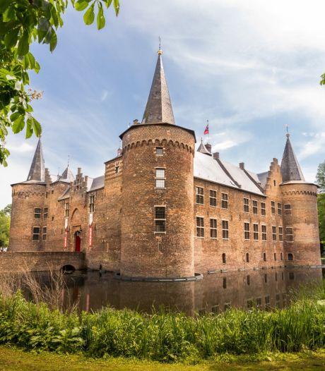Lambertus Concerten in Helmond begint seizoen met optreden in Kasteel