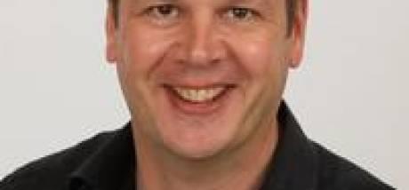 Jack Daalmans volgt Gerard van Bergen op als directeur-bestuurder SKPO Novum in Bernheze