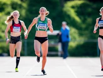 De IFAM in Oordegem heeft moeite om een aantal atleten te laten deelnemen