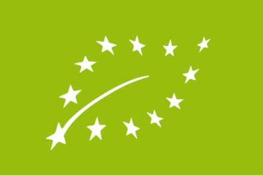 Het Europese keurmerk voor biologisch voedsel