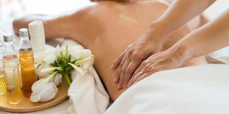 masseren-massage-calorieen-verbranden-margriet.jpg