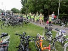 Avondvierdaagse Zutphen in mei afgelast vanwege pandemie