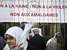 Hommage aux victimes de Toulouse et Montauban