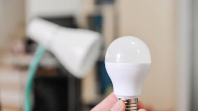 Poen voor Groen, dubbel voordeel bij energiebesparing in Hellendoorn