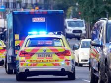 Des étudiantes droguées dans des discothèques en Angleterre, 3 personnes interpellées