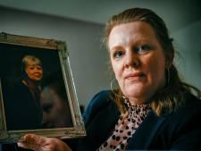 Nel (67) overleed aan kanker: 'Diagnose kwam te laat door corona'