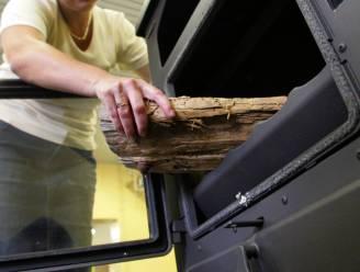 Opletten met kachels en andere verbrandingstoestellen in huis: KMI waarschuwt voor CO-vergiftiging