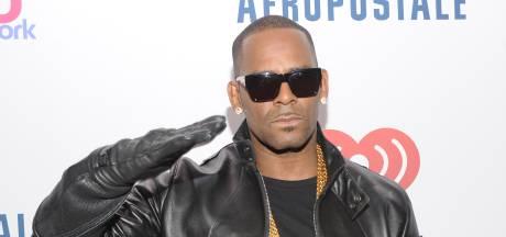 Geen getuigenis van R. Kelly verwacht tijdens zijn misbruikzaak