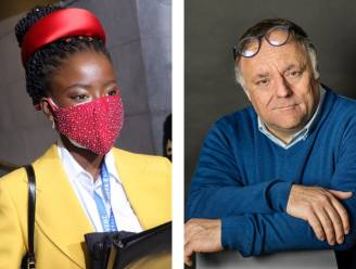 Dragen we binnenkort allemaal twee maskers? En is dat ook veiliger?