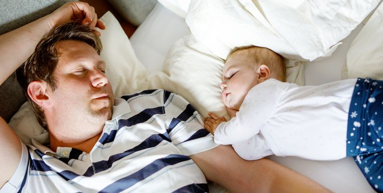 vader-postnatale-depressie.jpg