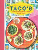 Taco's, Felipe Fuentes Cruz & Ben Fordham. Veltman, €20.