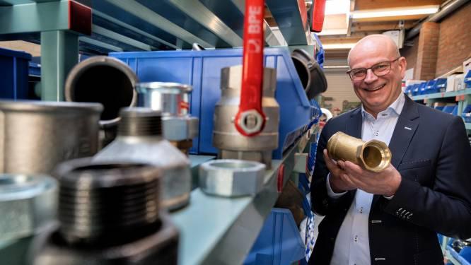 Installatiebedrijf Immens overgenomen door grote branchegenoot, maar naam blijft voorlopig