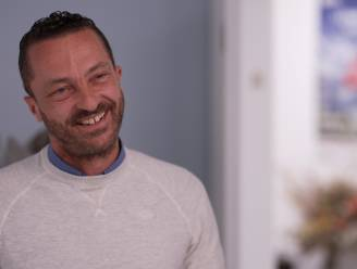 Zeelse ultraloper Olivier Kronal werkt mee aan campagne 'Diabetes Infolijn'