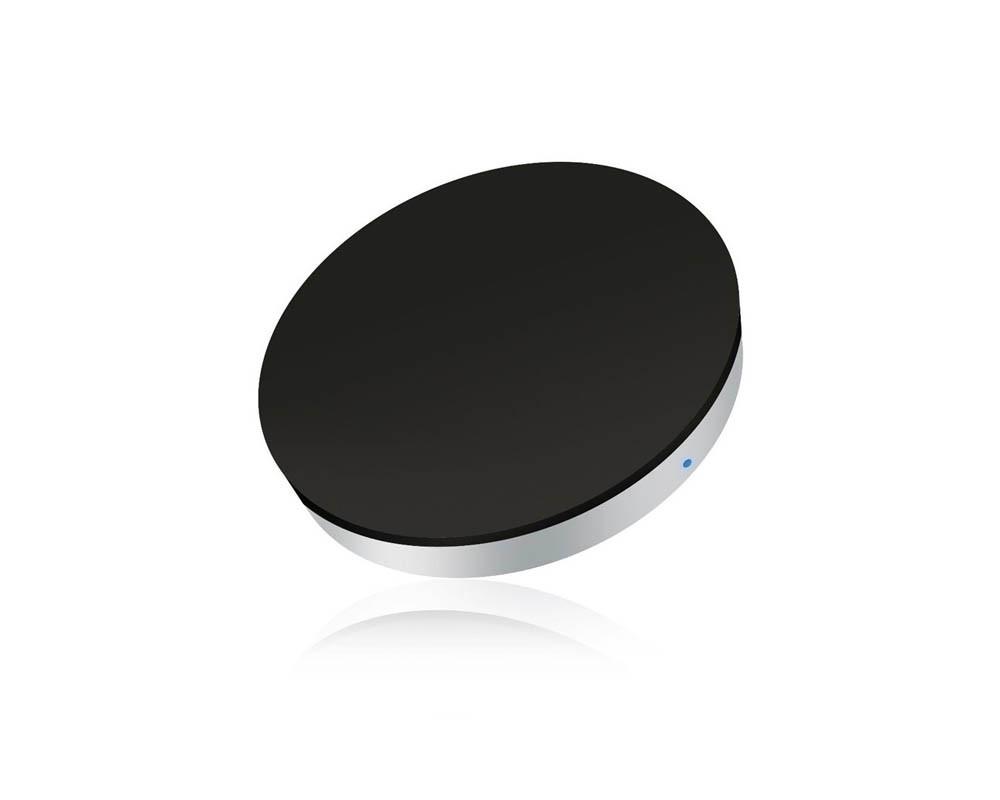 Zens single wireless charger.