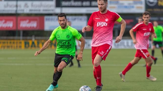 """Raf Leemans (RC Gent): """"We maken ons nog geen zorgen"""""""
