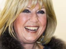 Willeke Alberti: Ik heb last van verzamelwoede