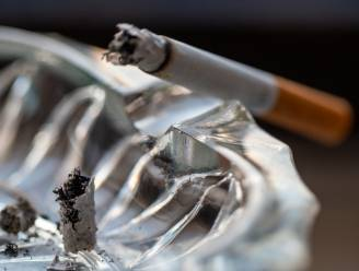 """""""Menthol moet volledig verboden worden in tabaksproducten"""""""