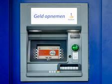 CDA Waalre vraagt naar verwijderen pinautomaat in De Bus