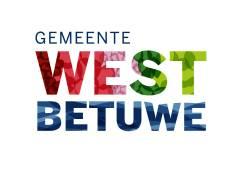 Gelderlander pakt uit met stemwijzer en debatten in West Betuwe