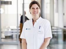 Tumoren kunnen slecht tegen nieuwe aanpak met chemokuren: Moergestelse doet baanbrekend onderzoek naar borstkanker
