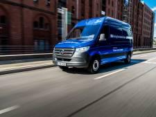 Helmondse opkoper raakt parkeervergunning bus na twintig jaar kwijt
