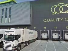 Nog eens 2,2 miljoen euro geclaimd bij inmiddels failliete Quality Queen uit Maasdijk