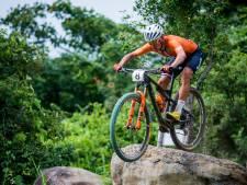 Mountainbiker Vader gaat op de weg voor Jumbo-Visma rijden: 'Zijn persoonlijkheid spreekt ons aan'